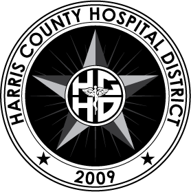 HCHD Challenge Coin Reverse (Alternate Version)